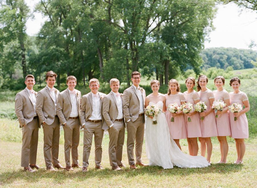 055-galena-farm-wedding.jpg