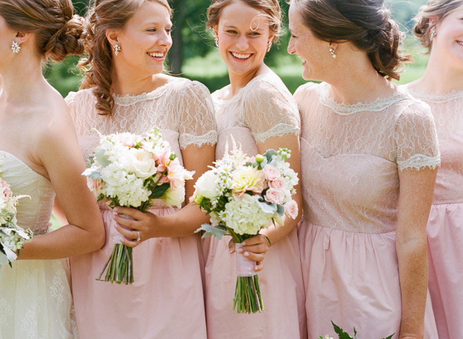 057-galena-farm-wedding.jpg