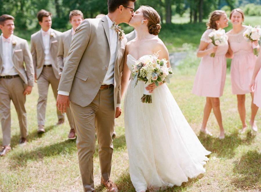 059-galena-farm-wedding.jpg