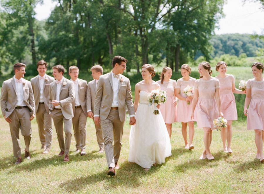 058-galena-farm-wedding.jpg