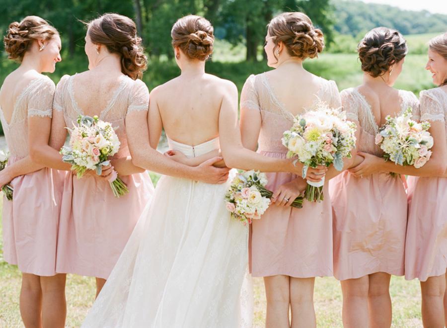 061-galena-farm-wedding.jpg