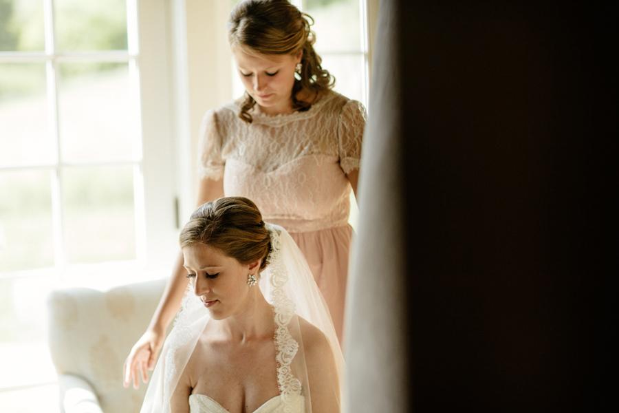 063-galena-farm-wedding.jpg