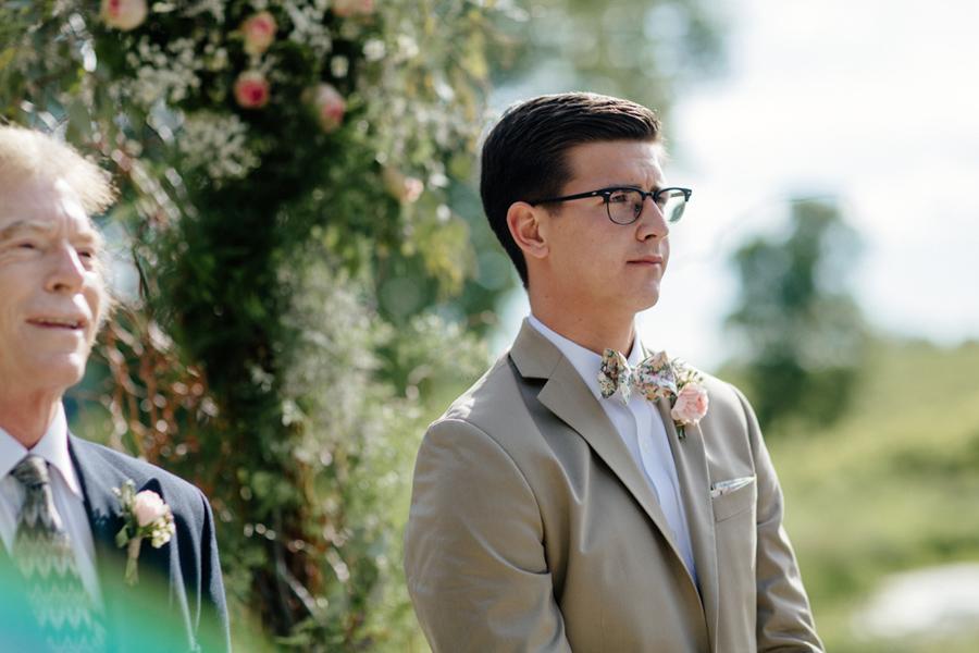 071-galena-farm-wedding.jpg