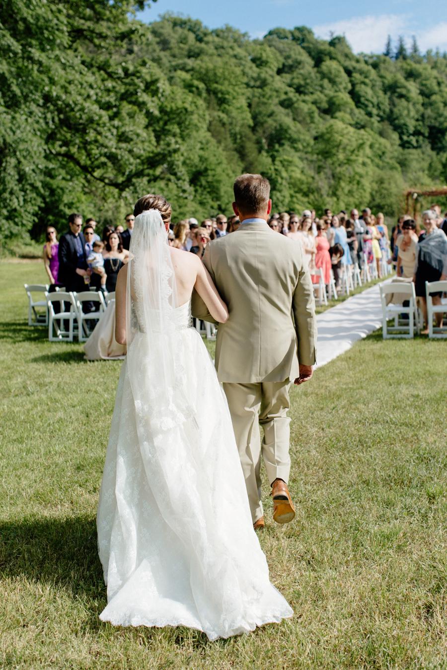 070-galena-farm-wedding.jpg