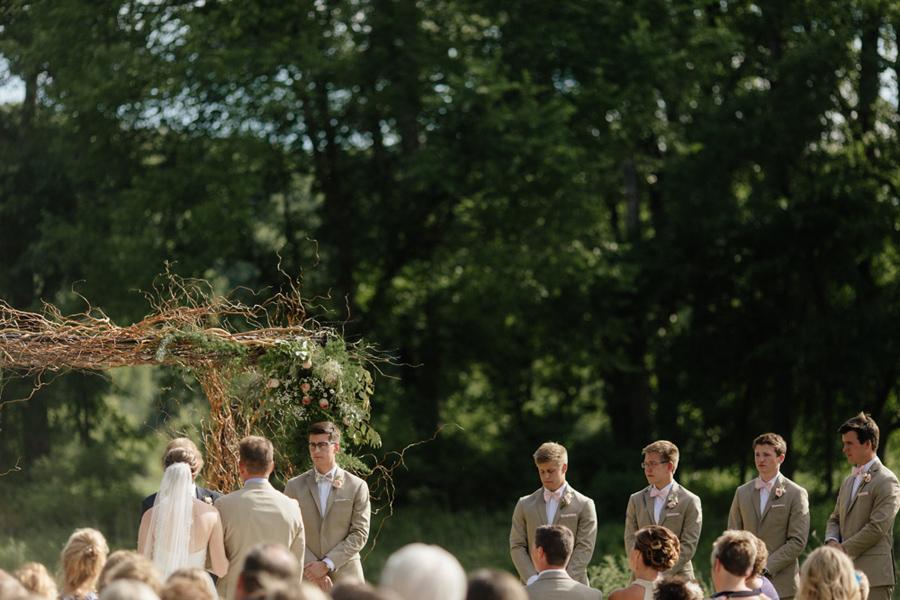 074-galena-farm-wedding.jpg