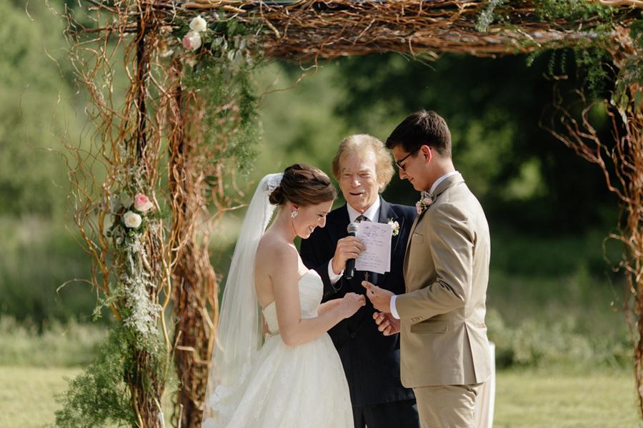 077-galena-farm-wedding.jpg