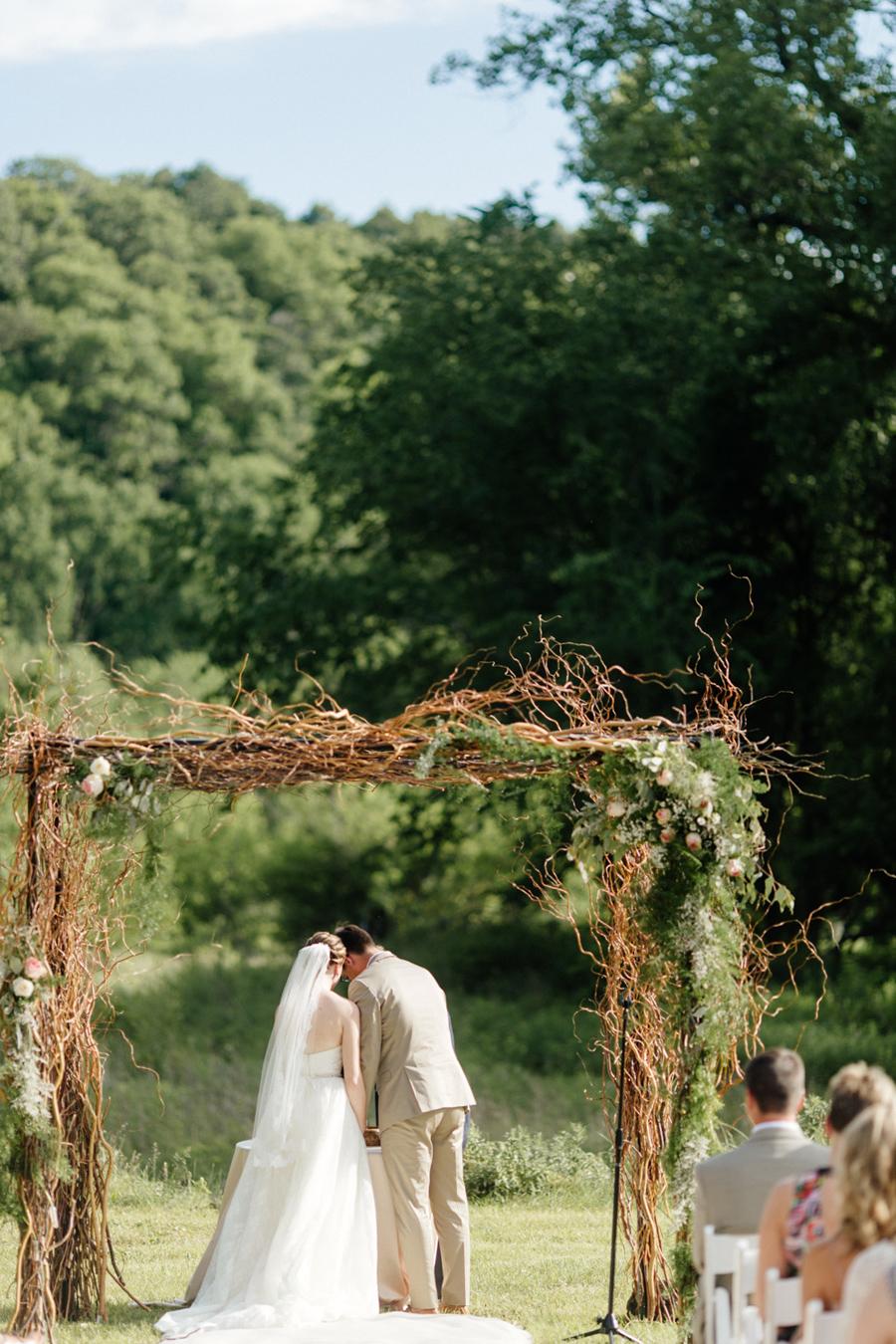 078-galena-farm-wedding.jpg