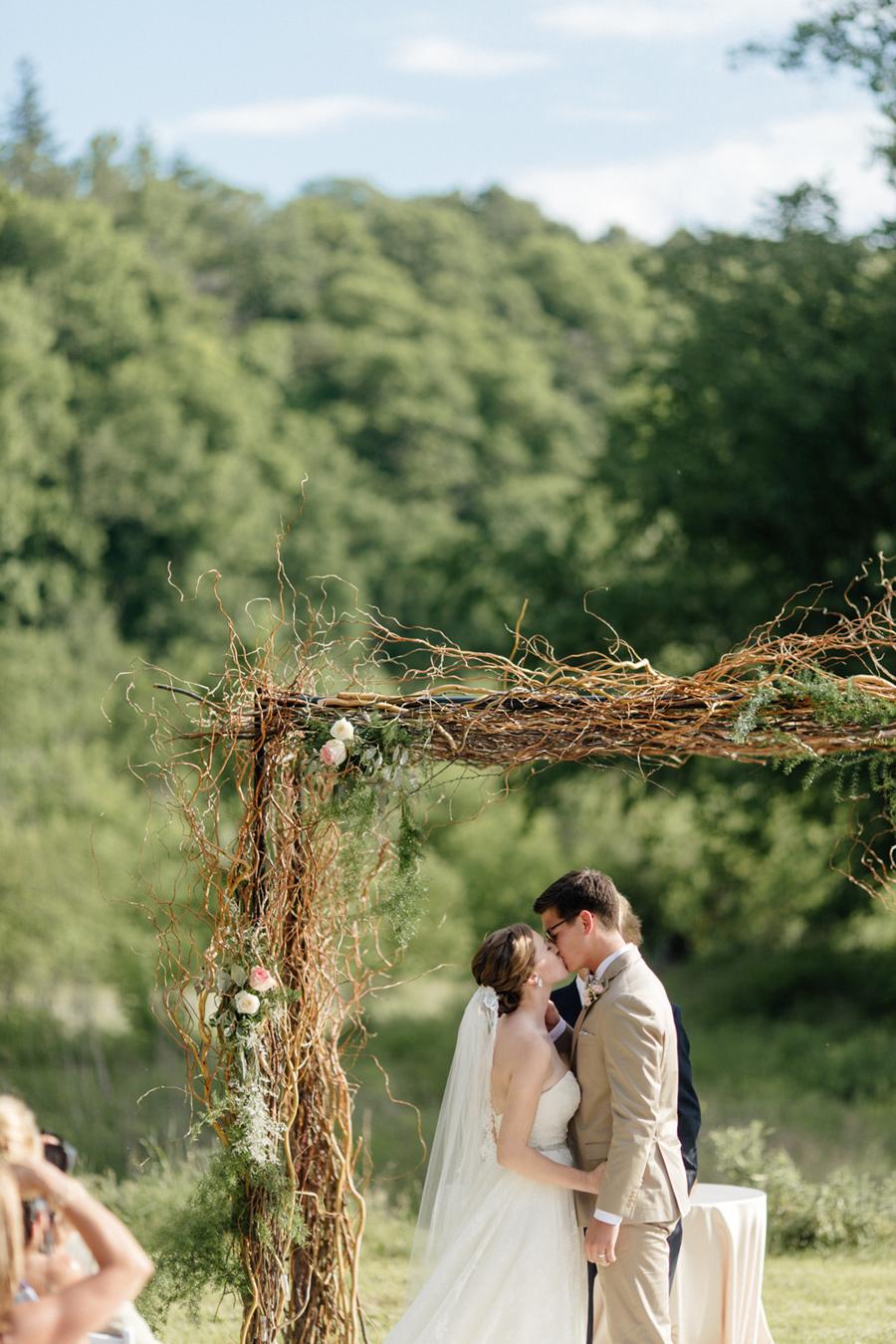 080-galena-farm-wedding.jpg