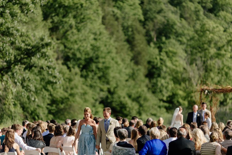 082-galena-farm-wedding.jpg