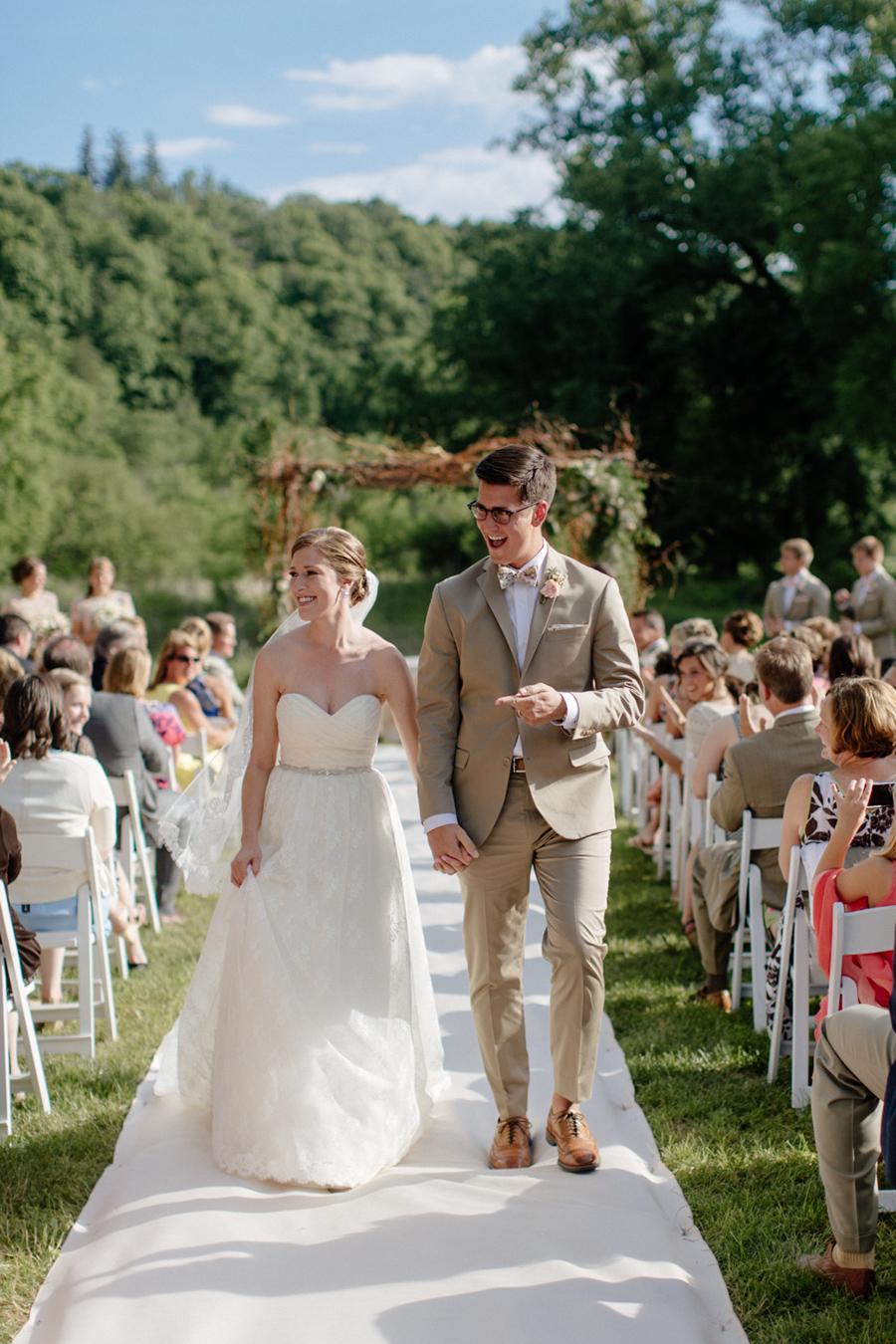 081-galena-farm-wedding.jpg