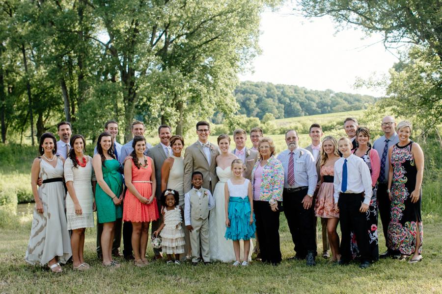 084-galena-farm-wedding.jpg