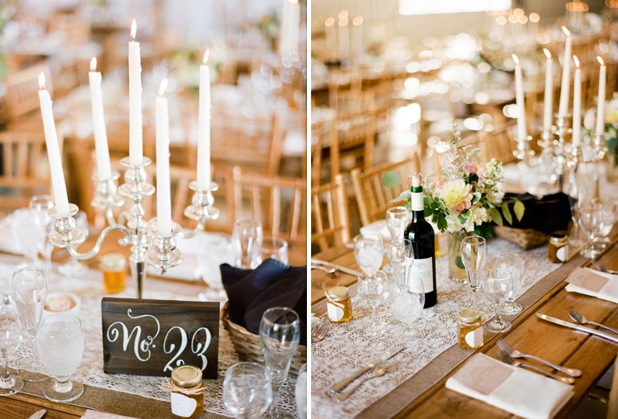 088-galena-farm-wedding.jpg