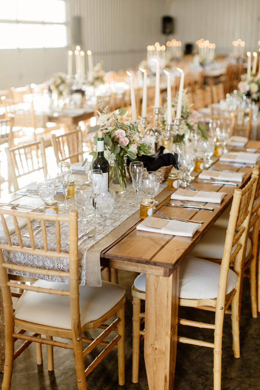 090-galena-farm-wedding.jpg