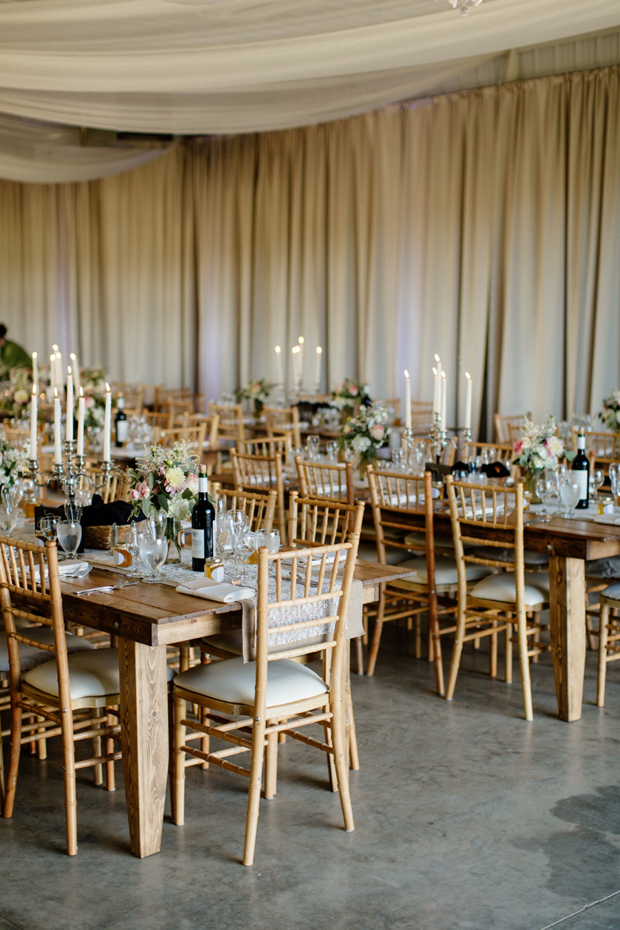 093-galena-farm-wedding.jpg