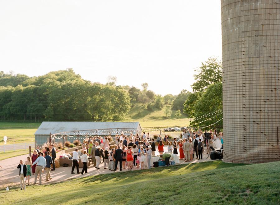 097-galena-farm-wedding.jpg