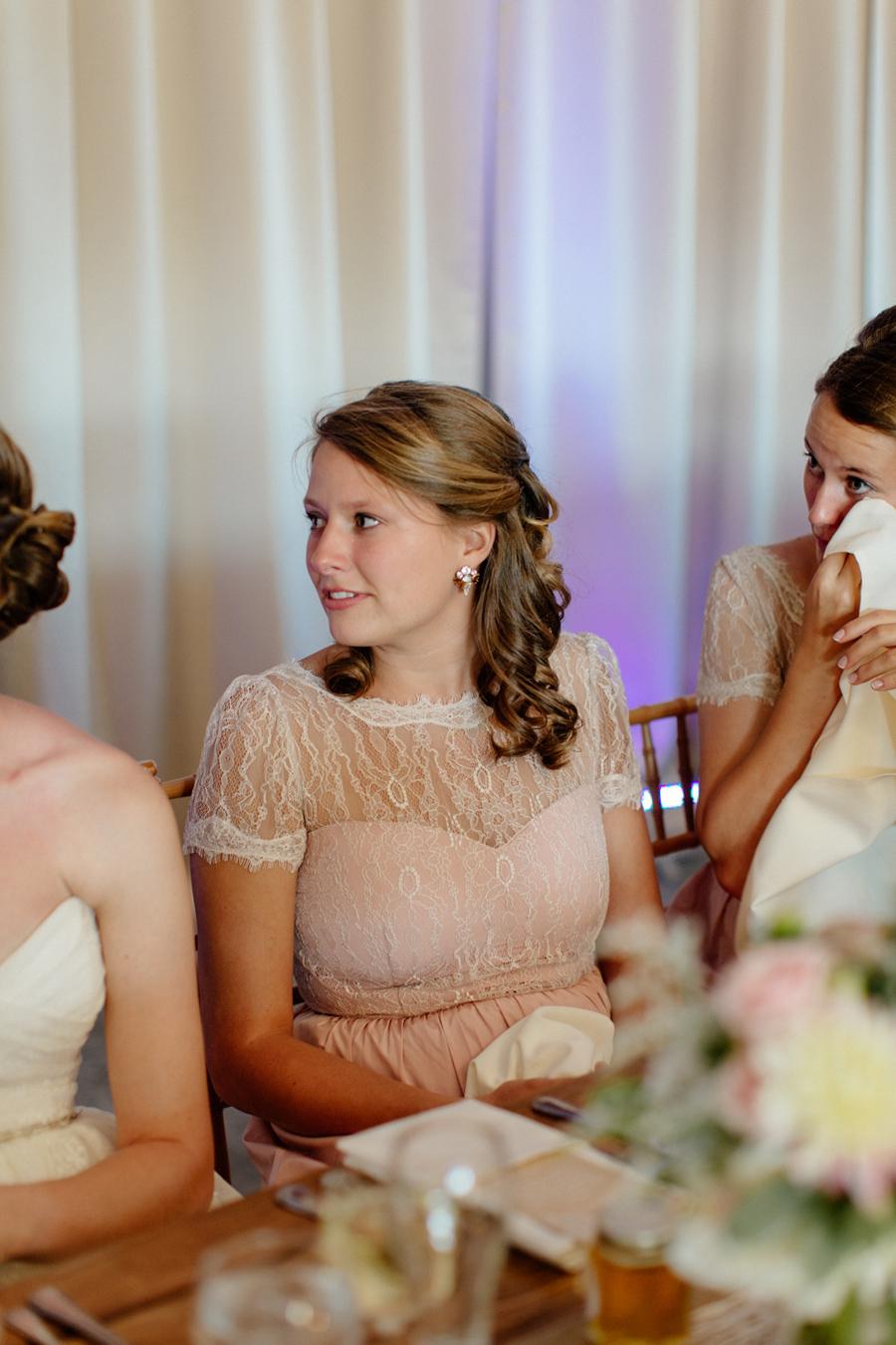 101-galena-farm-wedding.jpg