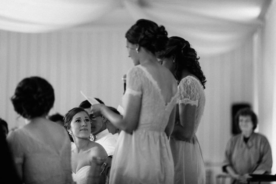 105-galena-farm-wedding.jpg