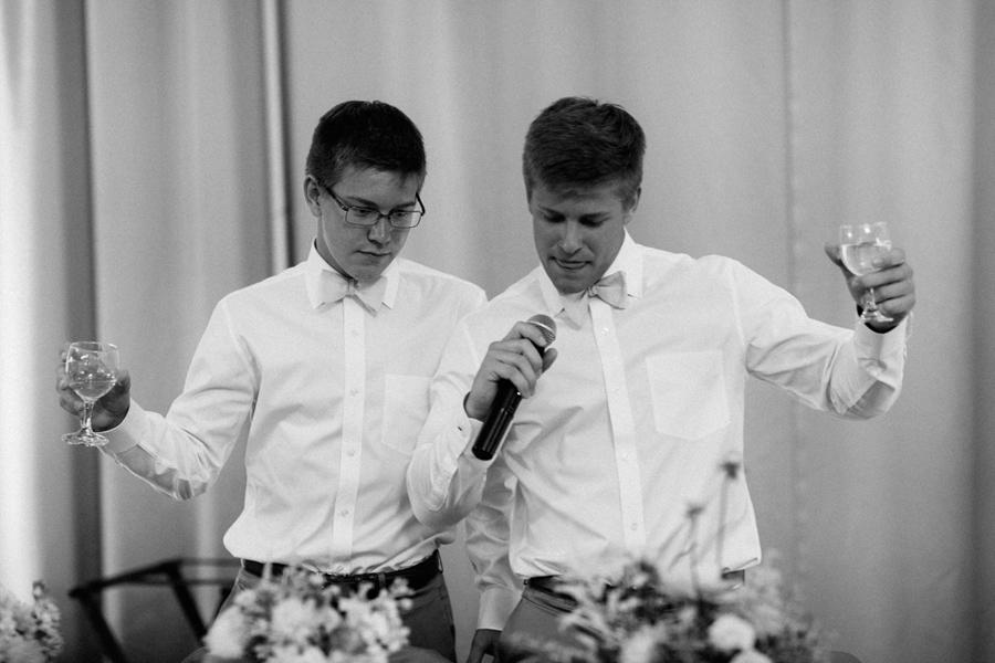 109-galena-farm-wedding.jpg