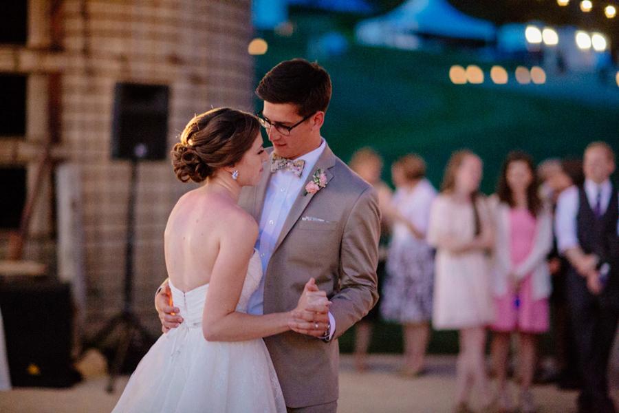 110-galena-farm-wedding.jpg
