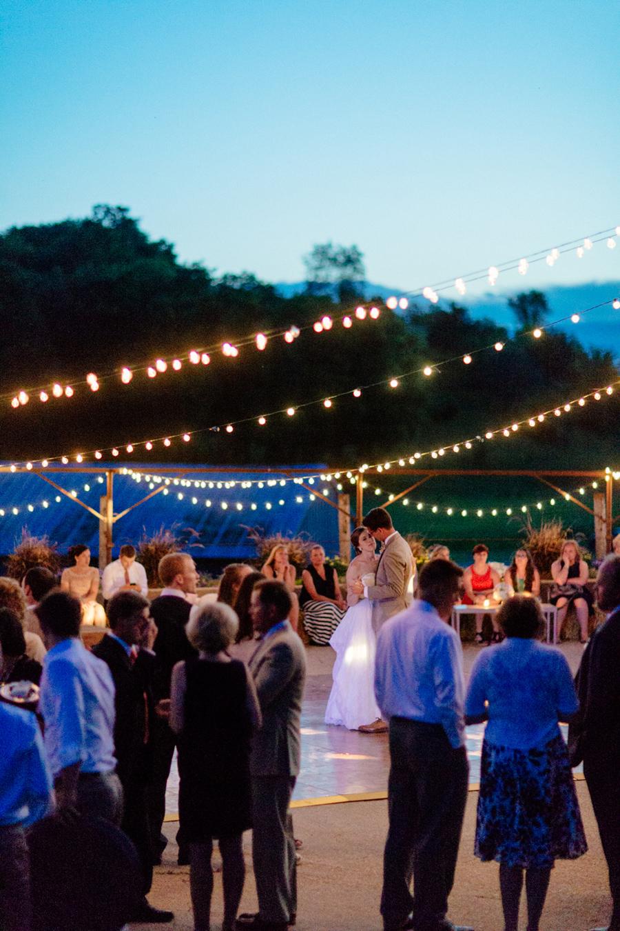 111-galena-farm-wedding.jpg
