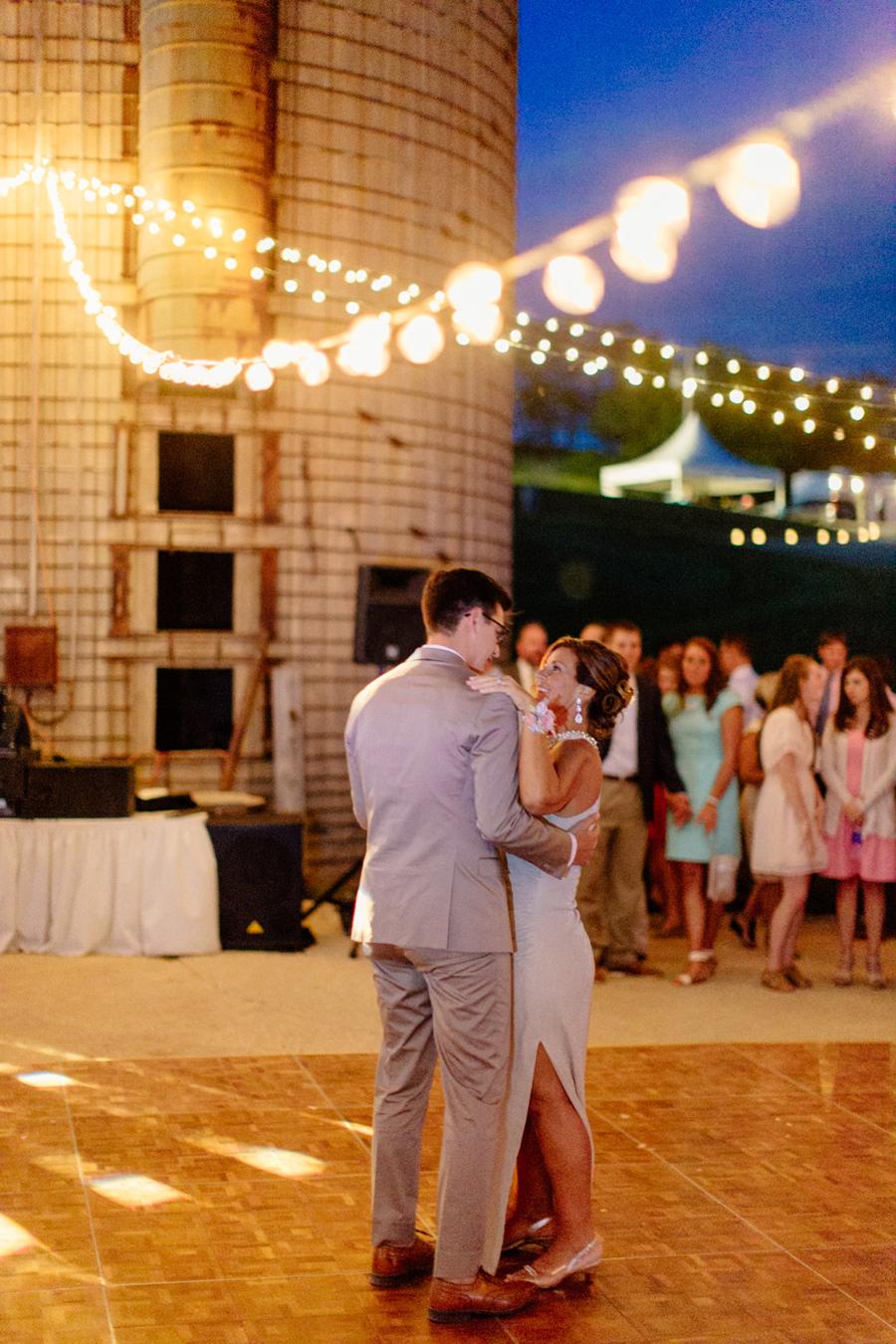 114-galena-farm-wedding.jpg