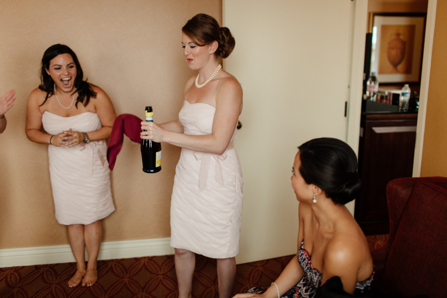 intercontinental_chicago_wedding-6.jpg