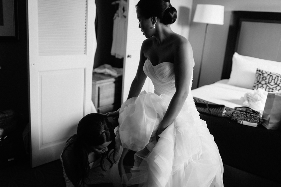 intercontinental_chicago_wedding-10.jpg