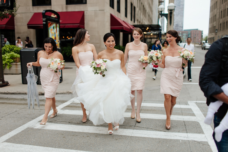intercontinental_chicago_wedding-12.jpg
