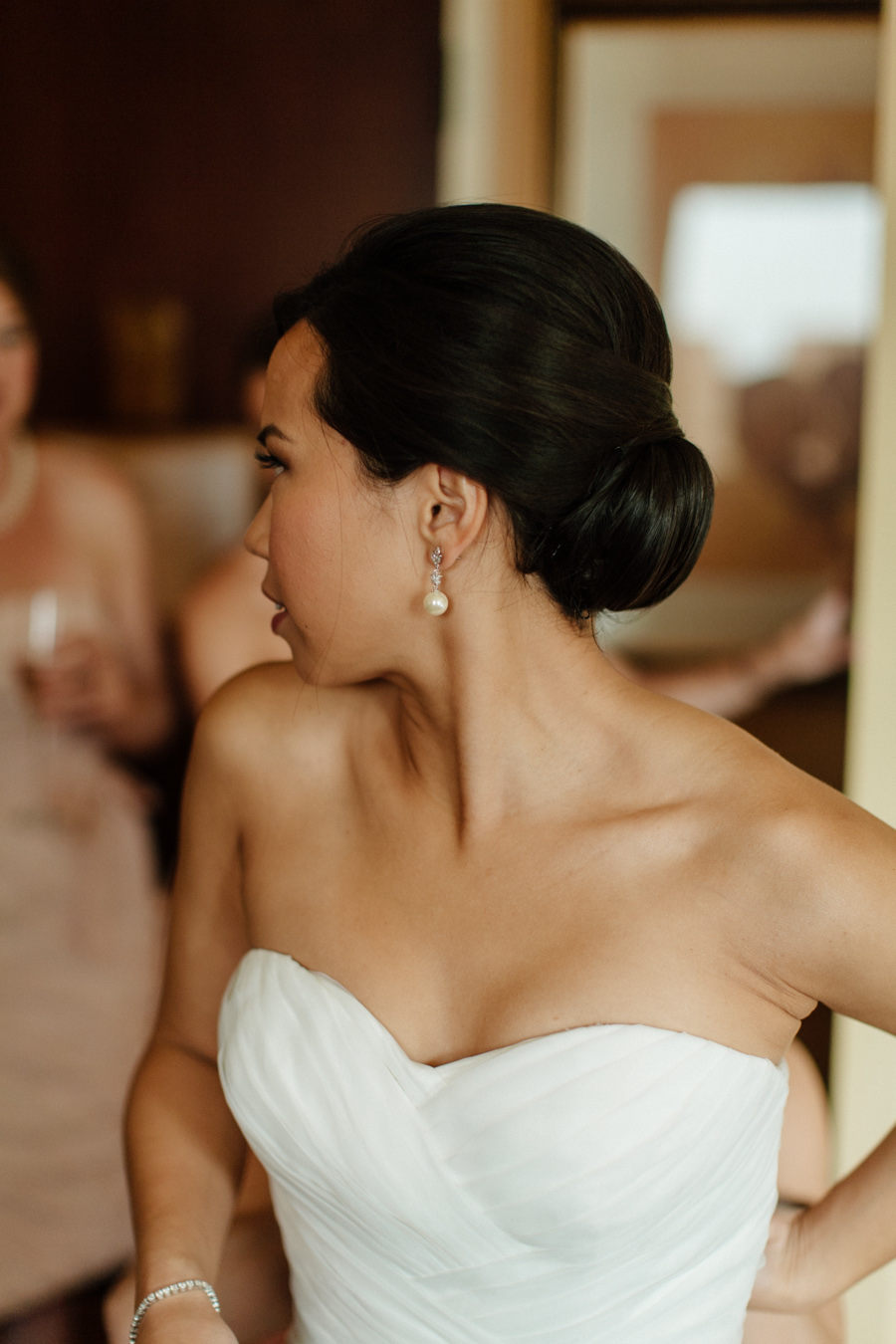 intercontinental_chicago_wedding-11.jpg