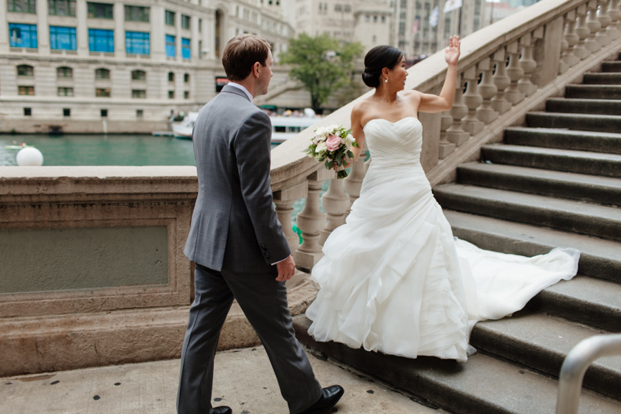 intercontinental_chicago_wedding-13.jpg