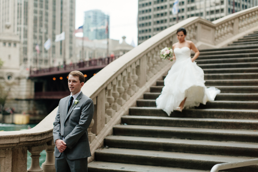 intercontinental_chicago_wedding-15.jpg