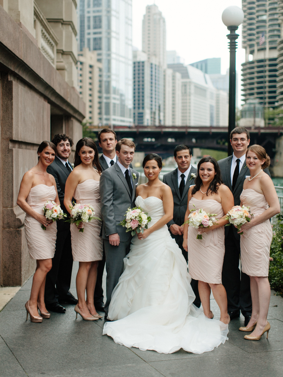 intercontinental_chicago_wedding-16.jpg