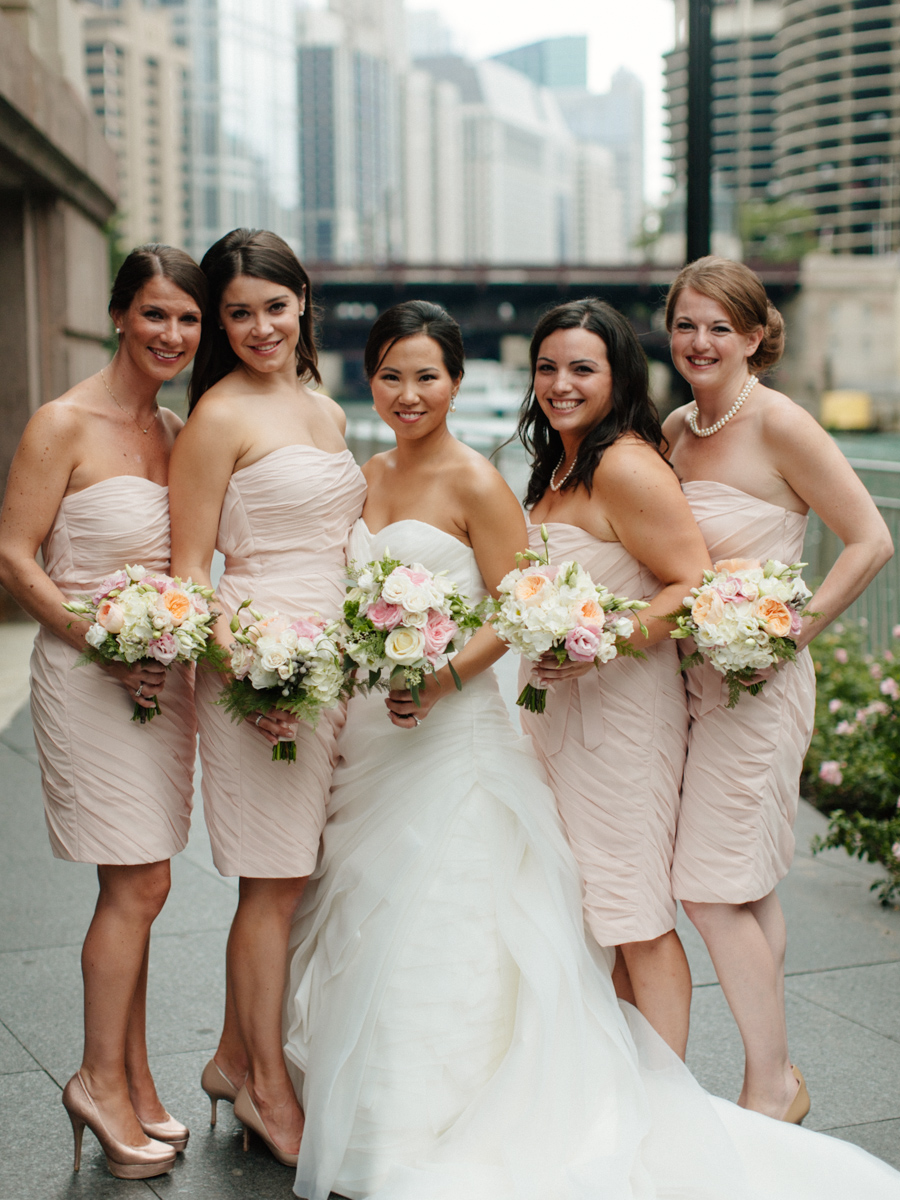 intercontinental_chicago_wedding-17.jpg