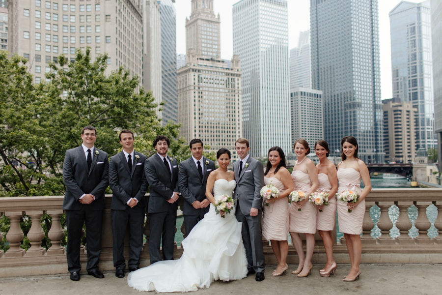 intercontinental_chicago_wedding-20.jpg