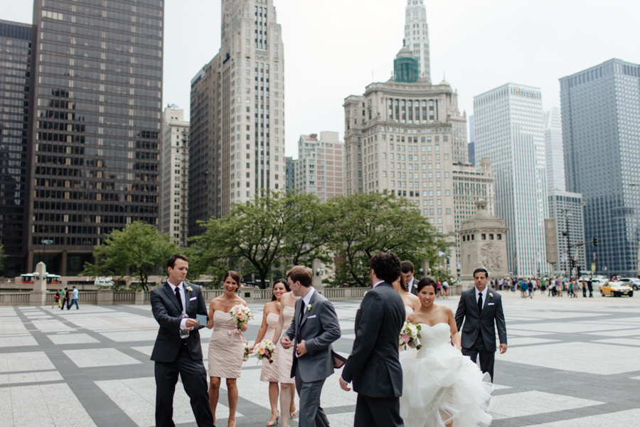 intercontinental_chicago_wedding-22.jpg