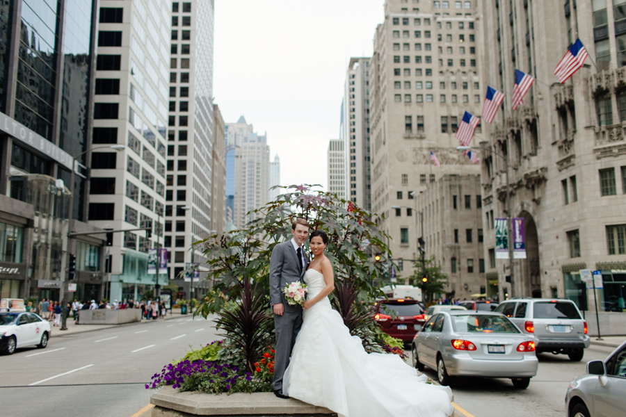 intercontinental_chicago_wedding-25.jpg