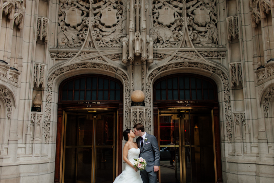 intercontinental_chicago_wedding-31.jpg