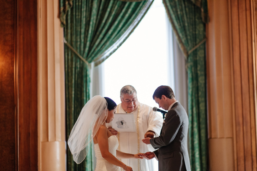 intercontinental_chicago_wedding-44.jpg