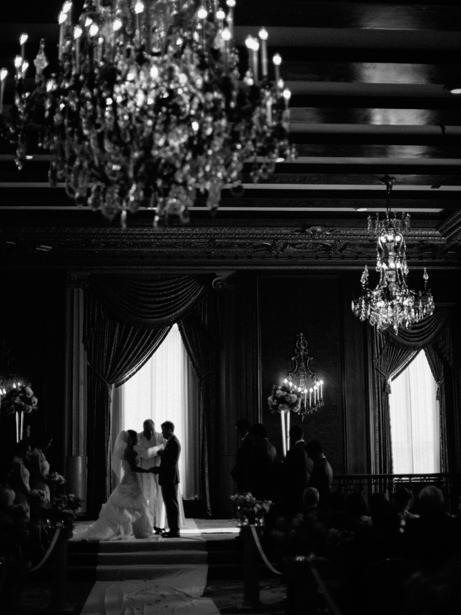intercontinental_chicago_wedding-47.jpg