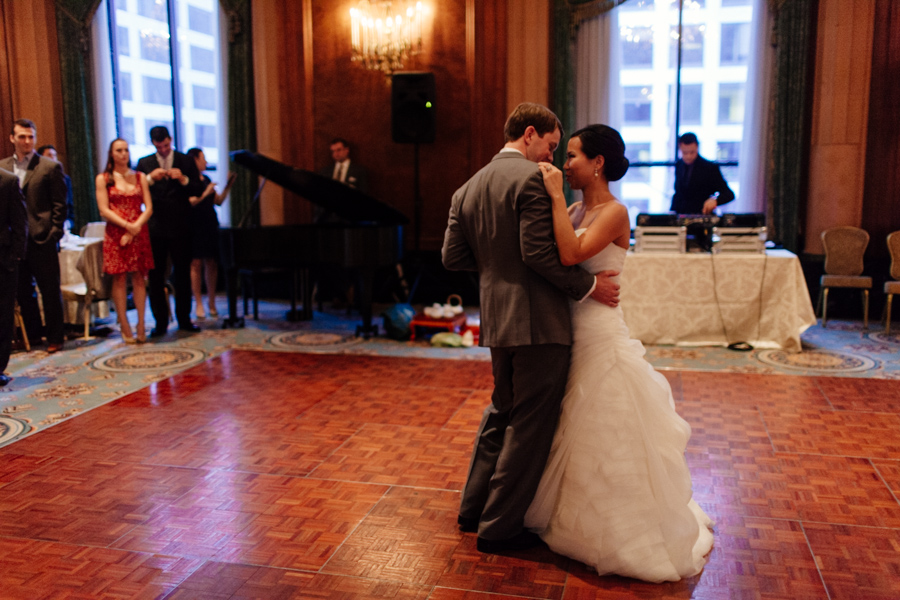 intercontinental_chicago_wedding-62.jpg