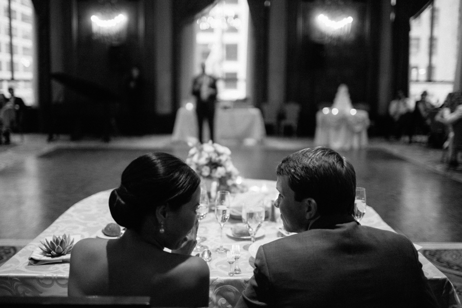 intercontinental_chicago_wedding-66.jpg