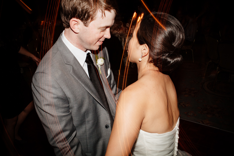 intercontinental_chicago_wedding-67.jpg