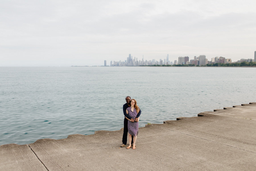 chicago-wedding-photographer-03.JPG
