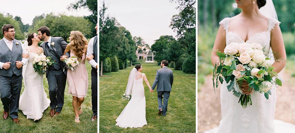 morton_arboretum_wedding-01.jpg
