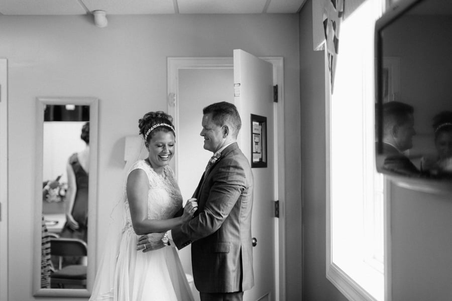 wheaton_wedding_photographer-012.JPG