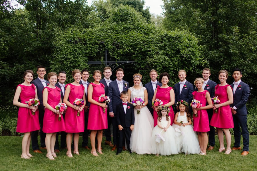 wheaton_wedding_photographer-025.JPG
