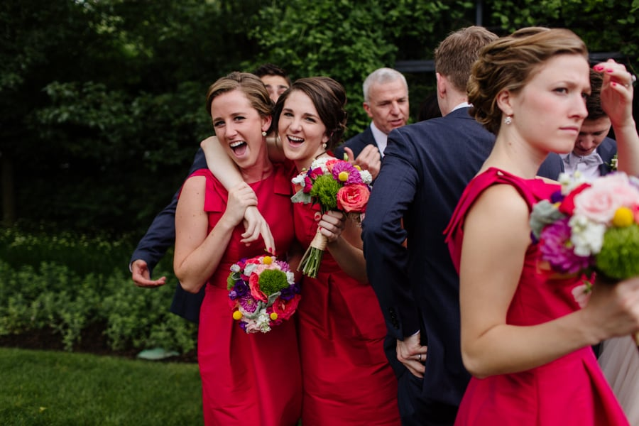 wheaton_wedding_photographer-027.JPG
