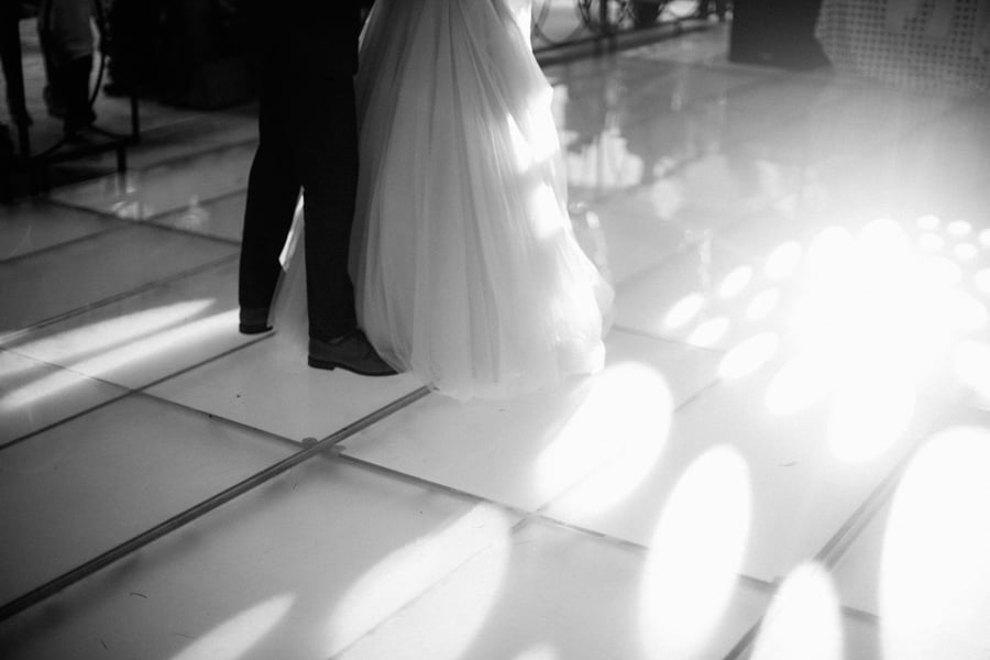 wheaton_wedding_photographer-034.JPG