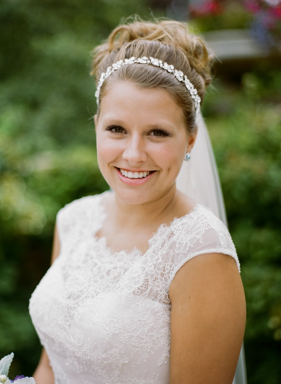 wheaton_wedding_photographer-082.JPG