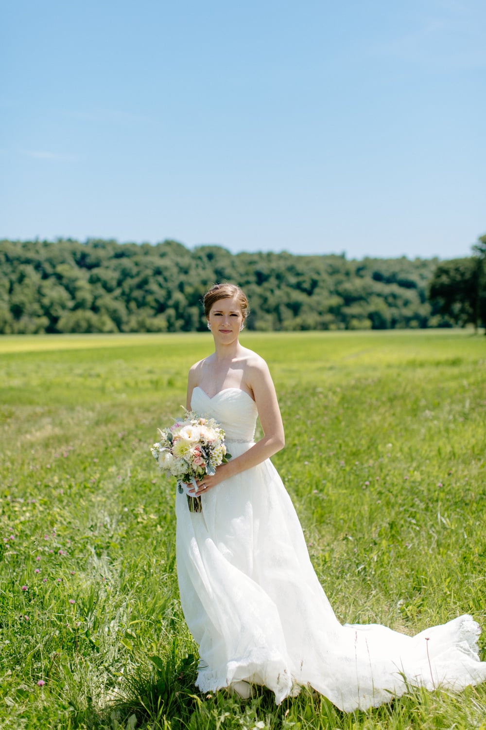 galena_farm_wedding-052.jpg